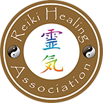Reiki-Healing-Association-Gold-Logo-150