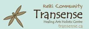 Reiki Community final logo