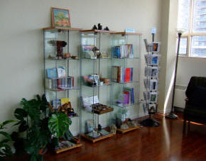 display_cabinets